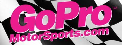 GoPro-Motorsports-Logo