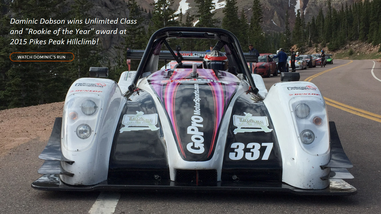 Website PPIHC image with press announcement
