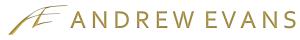 andrew-evans-logo